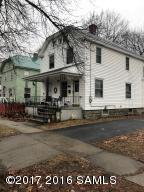 19 Beech Street, Hudson Falls NY 12839 photo 4