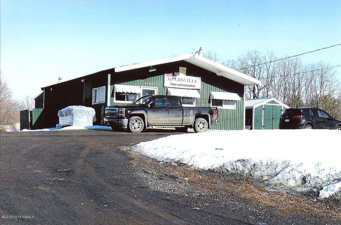 2085 State Rte. 196, Fort Edward NY 12828 photo 2