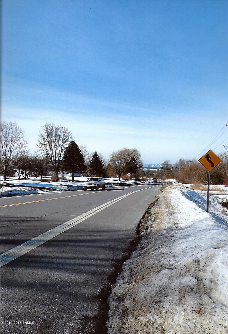 2085 State Rte. 196, Fort Edward NY 12828 photo 3