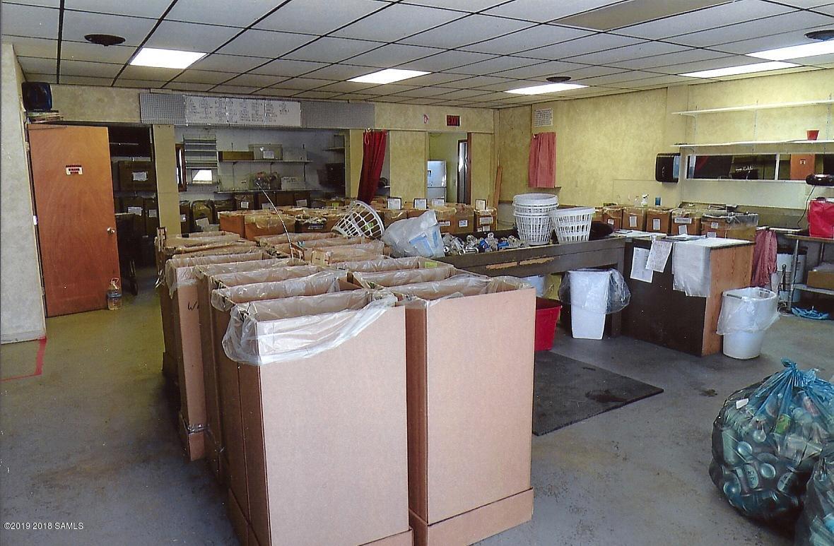 2085 State Rte. 196, Fort Edward NY 12828 photo 6
