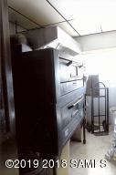 2085 State Rte. 196, Fort Edward NY 12828 photo 8