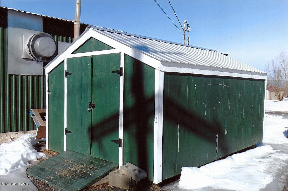 2085 State Rte. 196, Fort Edward NY 12828 photo 13