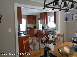 10520 State Route 149, Fort Ann NY 12827 photo 3