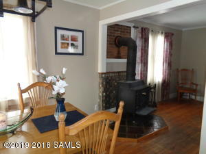 10520 State Route 149, Fort Ann NY 12827 photo 4