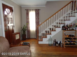 10520 State Route 149, Fort Ann NY 12827 photo 9