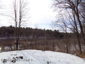 10520 State Route 149, Fort Ann NY 12827 photo 17
