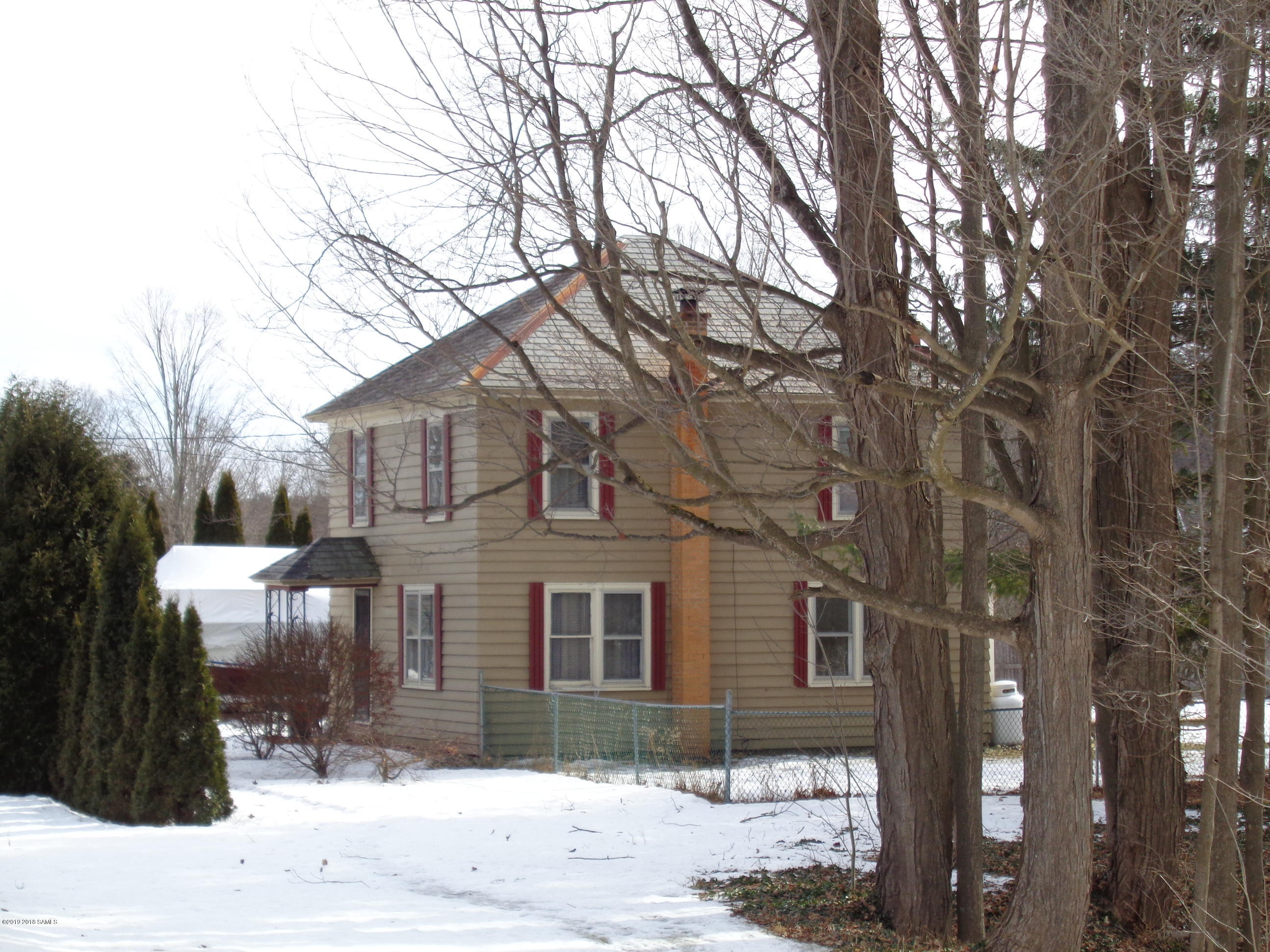 10520 State Route 149, Fort Ann NY 12827 photo 22