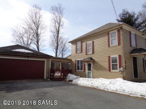 10520 State Route 149, Fort Ann NY 12827 photo 19