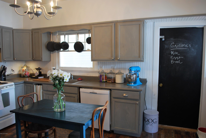 452 Bay Road, Queensbury NY 12804 photo 12