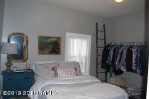 452 Bay Road, Queensbury NY 12804 photo 23