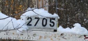 2705 STATE ROUTE 28, Johnsburg NY 12853 photo 4