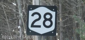 2705 STATE ROUTE 28, Johnsburg NY 12853 photo 5