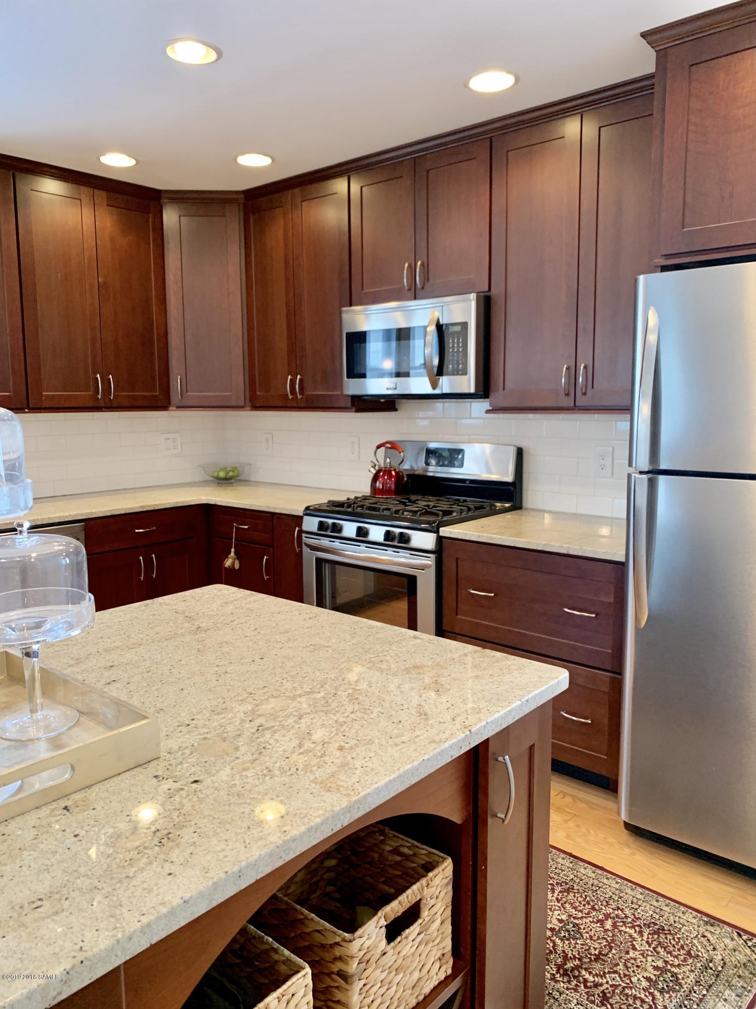 4 Bowman Avenue, Glens Falls NY 12801 photo 23