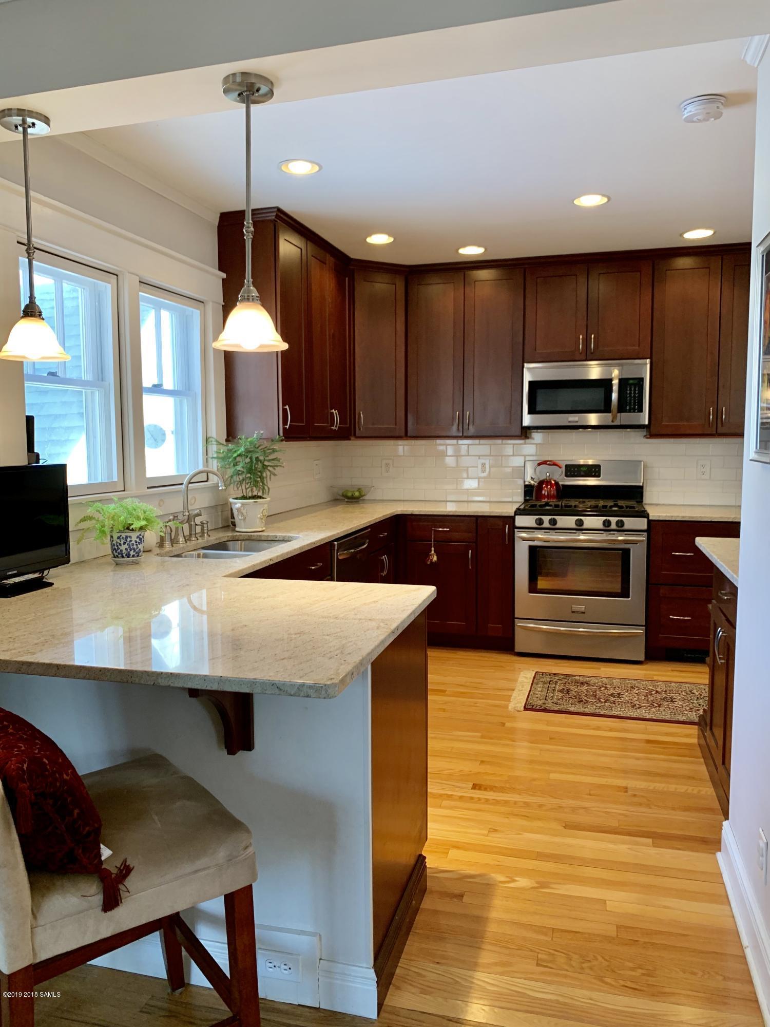 4 Bowman Avenue, Glens Falls NY 12801 photo 27