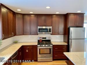 4 Bowman Avenue, Glens Falls NY 12801 photo 25