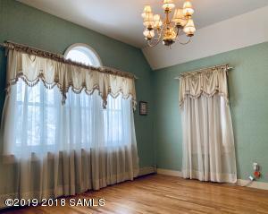 4 Bowman Avenue, Glens Falls NY 12801 photo 36