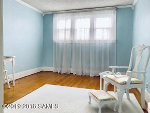 4 Bowman Avenue, Glens Falls NY 12801 photo 45
