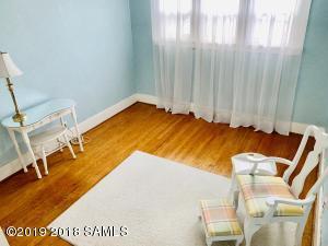 4 Bowman Avenue, Glens Falls NY 12801 photo 46