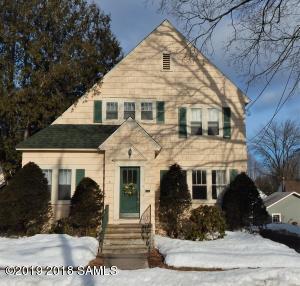 4 Bowman Avenue, Glens Falls NY 12801 photo 50