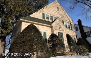 4 Bowman Avenue, Glens Falls NY 12801 photo 51