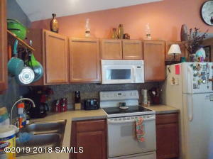 42 Howard Street, Queensbury NY 12804 photo 7