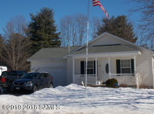 42 Howard Street, Queensbury NY 12804 photo 2