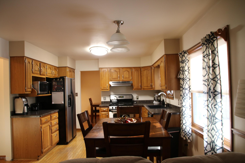 17 Fairview Road, Hadley NY 12835 photo 13