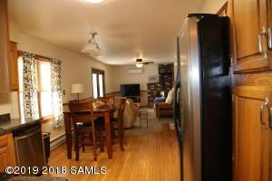 17 Fairview Road, Hadley NY 12835 photo 14