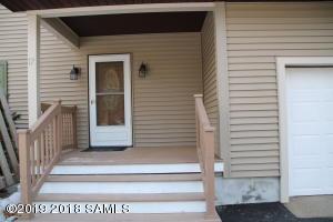 17 Fairview Road, Hadley NY 12835 photo 2