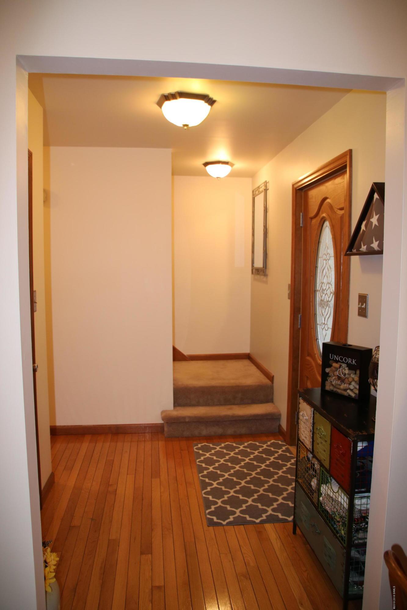 17 Fairview Road, Hadley NY 12835 photo 20