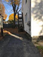 2 Cherry Street, Hudson Falls NY 12839 photo 21