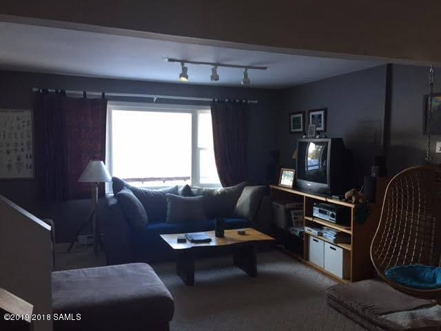 231 Durkin Road, Johnsburg NY 12853 photo 10