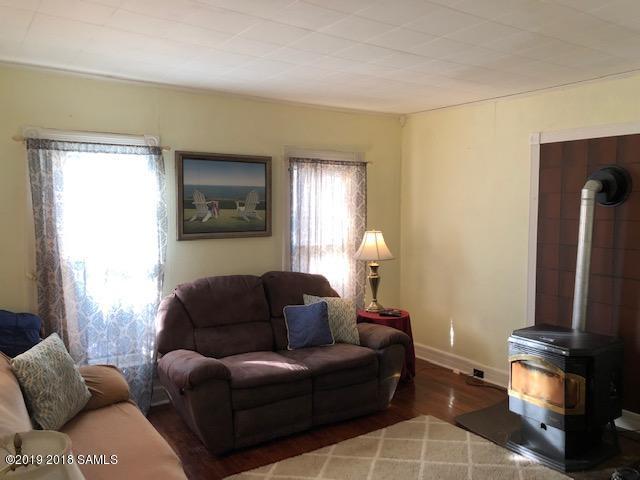 7 3rd Street, Glens Falls NY 12801 photo 4