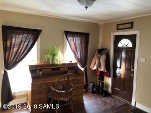 7 3rd Street, Glens Falls NY 12801 photo 6
