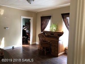 7 3rd Street, Glens Falls NY 12801 photo 7