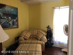 7 3rd Street, Glens Falls NY 12801 photo 12