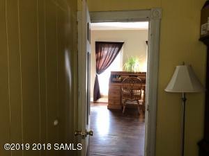 7 3rd Street, Glens Falls NY 12801 photo 13