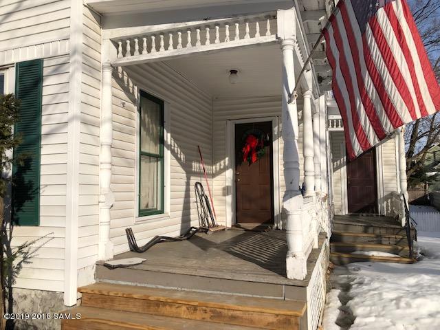7 3rd Street, Glens Falls NY 12801 photo 3