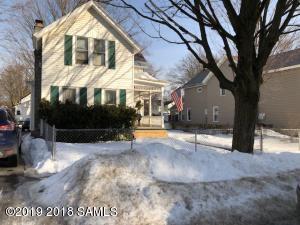 7 3rd Street, Glens Falls NY 12801 photo 1