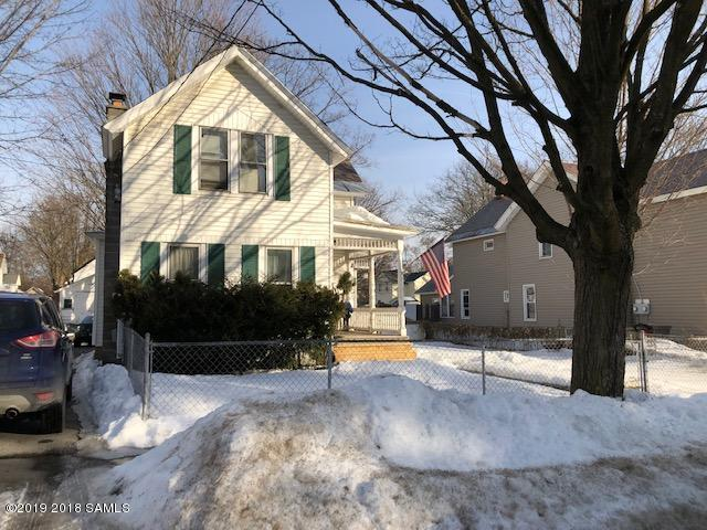 7 3rd Street, Glens Falls NY 12801 photo 2