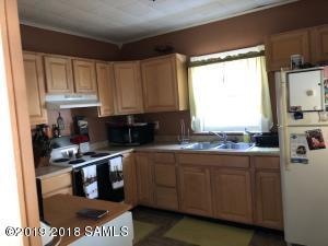 7 3rd Street, Glens Falls NY 12801 photo 15