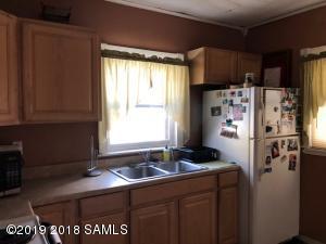 7 3rd Street, Glens Falls NY 12801 photo 16