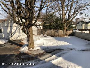 7 3rd Street, Glens Falls NY 12801 photo 19