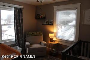 24 Coleman Avenue, Hudson Falls NY 12839 photo 22