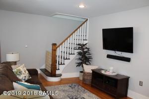 24 Coleman Avenue, Hudson Falls NY 12839 photo 4