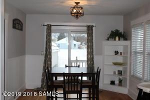 24 Coleman Avenue, Hudson Falls NY 12839 photo 12