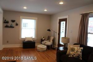 24 Coleman Avenue, Hudson Falls NY 12839 photo 6