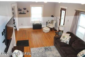24 Coleman Avenue, Hudson Falls NY 12839 photo 5
