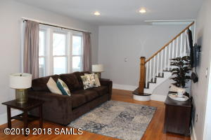 24 Coleman Avenue, Hudson Falls NY 12839 photo 3