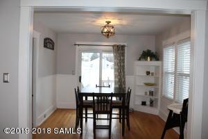 24 Coleman Avenue, Hudson Falls NY 12839 photo 11